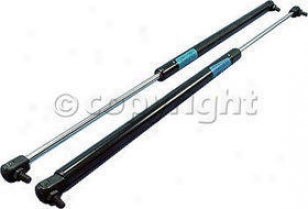 1976-1981 Toyota Celica Lift Support Strong Arm Toyota Aid Support 4702 76 77 78 79 80 81