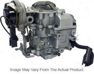 1976-1986 For dF-150 Carburetor Ari Stream Carburetor Ft1009c 75 77 78 79 80 81 82 83 84 85 86