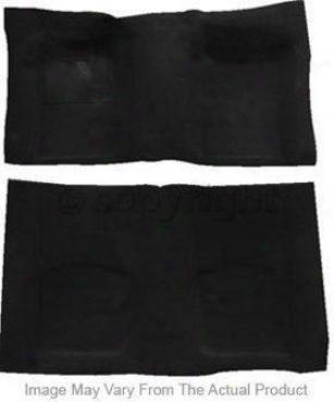 1976-1986 Jeep Cj7 Carpet Kit Nifty Products Jsep Carpet Kit 65001 76 77 78 79 80 81 82 83 84 85 86