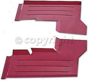 1976-1986 Jeep Cj7 Floor Pan Repair Panel Naai Inc Jeep Floor Pan Repair Panel 0016446l 76 77 78 79 80 81 82 83 84 85 86