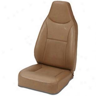 1976-1986 Jeep Cj7 Seat Bestop Jeep Seat 39436-37 76 77 78 79 80 81 82 83 84 85 86