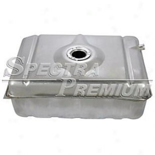 1977-1982 Chevrolet G10 Fuel Tank Spectra Chevrolet Fuel Tank Gm8a 77 78 79 80 81 82