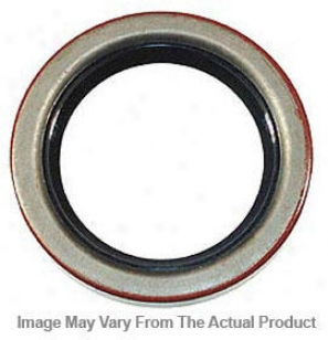 1978-1979 Bmw 633csi Seal Timken Bmw Seal 224020 78 79