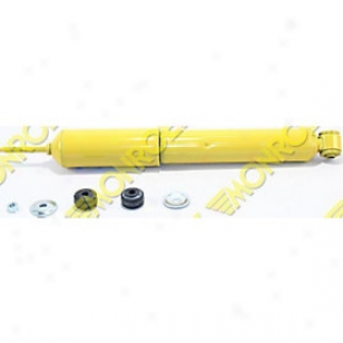 1978-1979 Ford Bronco Shock Absorber And Strut Assembly Monroe Ford Shock Absorber And Strut Assembly 34906 78 79