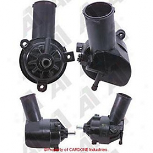 1978-1988 Ford Brondo Power Steering Pump A1 Cardone Ford Power Steering Pump 20-6240 78 79 80 81 82 83 84 85 86 87 88