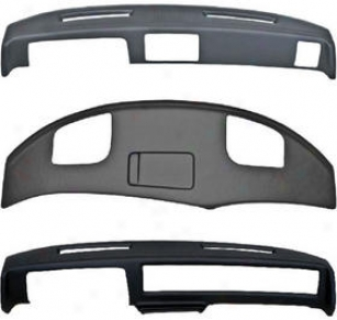 1978-1989 Porsche 928 Dash Covering Dashtop Porsche Dash Cover 1028-15023 78 79 80 81 82 83 84 85 86 87 88 98