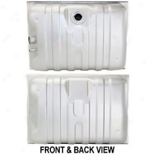 1978 Ford Bronco Fuel Tank Replacement Ford Feul Tank F670123 78