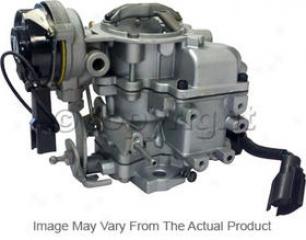 1979-1983 Ford F-150 Carburetor Ari Ford Carburetor Ft1008c 79 80 81 82 83