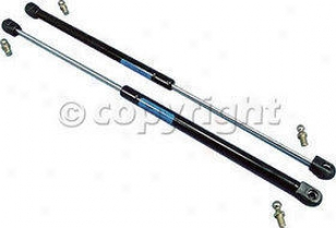 1979-1983 Nissan 280zx Lift Support Strong Arm Nissan Lift Support 4800 79 80 81 82 83