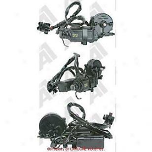 1979-1985 Mazda Rx-7 Headlight Motor A1 Cardone Mazda Headlight Motor 49-3003 79 80 81 82 83 84 85