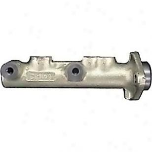 1979-1986 Saab 900 Brake Master Cylinder Centric Saab Brake Master Cylinder 130.38103 79 80 81 82 83 84 85 86