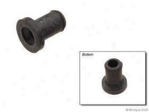 1979-1988 Saab 900 Fuel Injector Seal Scan-tech Saab Fuel Injector Seal W0133-1643085 79 80 81 82 83 84 85 86 87 88