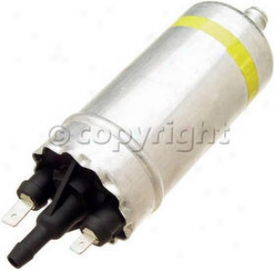 1979 Jaguar Xj12 Fuel Cross-examine Apa/uro Pargs Jaguar Fuel Pump Cbc5657 79