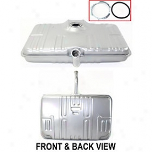 1980-1984 Buick Electra Fuel Cistern Replacement Buick Fuel Tank P670109 80 81 82 83 84