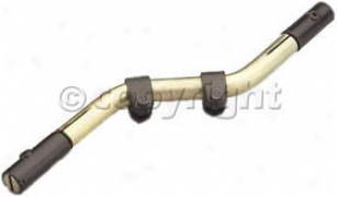 1980-1985 Toyota Pickup Drag Connective Pro Comp Toyota Drag Link Toy400 80 81 82 83 84 85