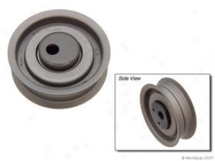 1980-1987 Audi 4000 Timing Belt Tensioner Gmb Audi Timing Belt Tensioner W0133-1633517 80 81 82 82 84 85 86 87