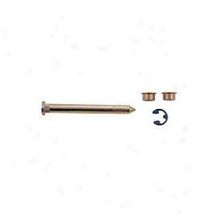 1980-1996 Ford Bronco Door Hinge Pin Dorman Ford Door Hinge Pin 38410 80 81 82 83 84 85 86 87 88 89 90 91 92 93 94 95 96
