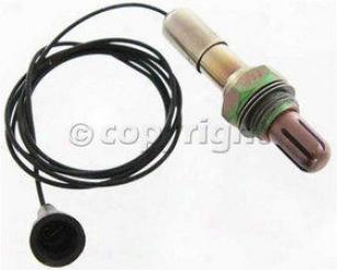 1981-1982 Alfa Romeo Gtv-6 Oxygen Sensor Replacement Alfa Romeo Oxygen Sensor Arbv960914 81 82