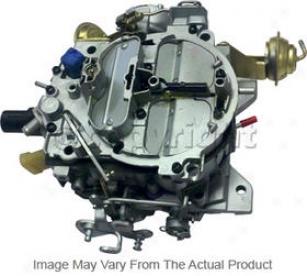 1981-1986 Chevrolet K5 Blazer Carburetor Ari Chevrolet Carburetor C4061r 81 82 83 84 85 86