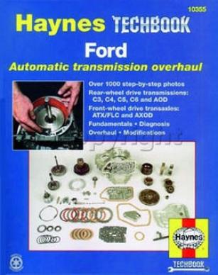 1981-2003 Ford Escort Repair Manail Haynes Ford Repair Manual 10355 81 82 83 84 85 86 87 88 89 90 91 92 93 94 95 96 97 98 99 00 01 02 03