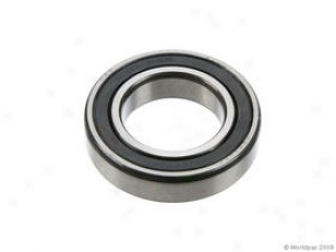 1982-1984 Volvo 242 Center Bearing Fag Volvo Center Bearing W0133-1632506 82 83 84