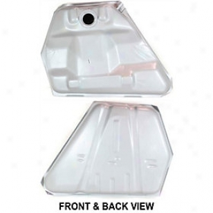 1982-1996 Buick Century Fuel Tank Replacement Buick Fuel Tank Arbb670103 82 83 84 85 86 87 88 89 90 91 92 93 94 95 96