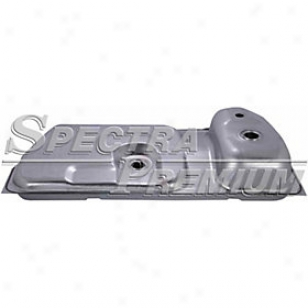 1983-1997 Ford Mustang Fuel Tank Spectra Ford Fuel Tnk F12b 83 84 85 86 87 88 89 90 91 92 93 94 95 96 97