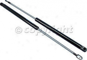 1984-1991 Volkswagen Vanagon Lift Support Strong Arm Volkswagen Lift Support 4634 84 85 86 87 88 89 90 91