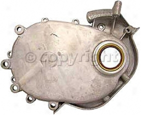1984-1993 Jeep Cherokee Timing Cover Ctown Jeep Timing Cover 53020233 84 85 86 87 88 89 90 91 92 93