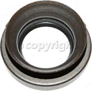 1984-2001 Jeep Cherokee Axle Seal Crown Jeep Axle Seal 4874477 84 85 86 87 88 89 90 91 92 93 94 95 96 97 98 99 00 01