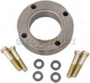 1985-1986 Chevrolet K5 Blazer Driveshaft Spacer Superlift Chevrolet Driveshaft Spaecr 4310 85 86