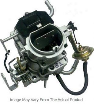 1985-1986 oFrd Tempo Carburetor Ari Ford Carburetor F1013c 85 86