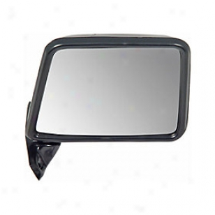 1985-1992 Ford Ranger Mirror Dorman Ford Mirro5 955-226 85 86 87 88 89 90 91 92