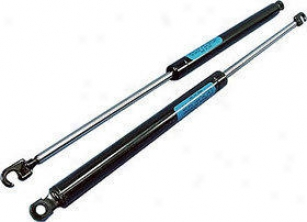1985-1992 Volvo 740 Lift Support Strong Arm Volvo Lift Support 4461 85 868 7 88 89 90 91 92