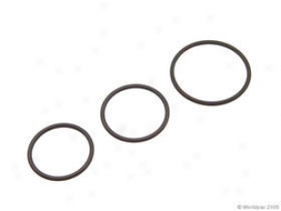 1985-1993 Saab 900 Clutch Slave Repair Kid Scan-tech Saab Clutch Slave Repair Kit W0133-1641605 85 86 87 88 89 90 91 92 93