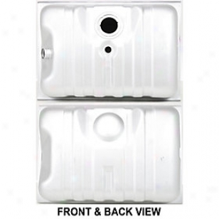 1985-1996 Wading-place Bronco Fuel Tank Replacement Ford Fuel Tank Arbf670124 85 86 87 88 89 90 91 92 93 94 95 96