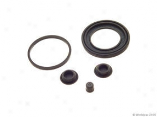 1985-1998 Volkswagen Golf Brake Caliper Repair Kit Febi Volkswagen Brake Caliper Repair Kit W0133-1639356 85 86 87 88 89 90 91 92 93 94 95 96 97 98