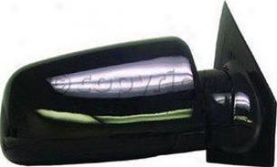 1985-2005 Chevrolet Astro Mirror Cipa Chevrolet Mirror 25195 85 86 87 88 89 90 91 92 93 94 95 96 97 98 99 00 01 02 03 04 05