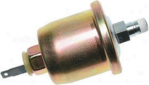 1985 Buick Lesabre Oil Pressure Switch Standard Buick Oil Pressure Switch Ps-154 85