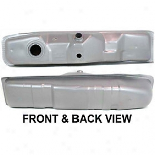 1986-1988 Wade through Ranger Fuel Tank Replacement Ford Fuel Tank Arbf670112 86 87 88