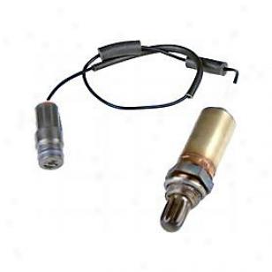 1986-1991 Acura Integra Oxygen Sensor Bosch Acura Oxygen Sebsor 12050 86 87 88 89 90 91