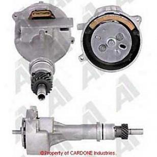 1986-1992 Ford Ranger Distributor A1 Cardone Ford Distributor 30-2686 86 87 88 89 90 91 9