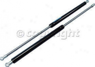 1986-1992 Volvo 740 Lift Support Strong Arm Volvo Lift Support 4220 86 87 88 89 90 91 92