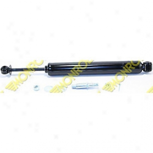 1986-1995 Toyota Pickup Steering Stabilizer Monroe Toyota Steering Stabilizer Sc2947 86 87 88 89 90 91 92 93 94 95
