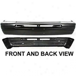 1986-1997 Ford Aerostar Bumper Cover Replacement Ford Bumper Cover 7978 86 87 88 89 90 91 92 93 94 95 96 97