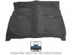 1986-1997 Ford Tauru Carpet Kit Newark Auto Products Ford Carpet Kit 42a-4022807 86 87 88 89 90 91 92 93 94 95 96 97