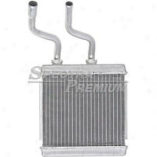 1986-1998 Buick Skylark Heater Core Spectra Buick Heater Core 94496 86 87 88 89 90 91 92 93 94 95 96 97 98