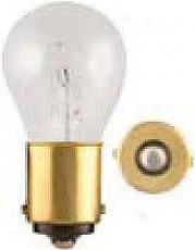 1986-2001 Acura Integra Light Bulb Ge Lighting Acura Light Bulb 1156 86 87 88 89 90 91 92 93 94 95 96 97 98 99 00 01