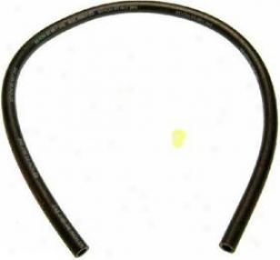 1986-2001 Acura Integra Power Steering Hose Eddlmann Acura Divinity Stesring Hose 71236 86 87 88 89 90 91 92 93 94 95 96 97 98 99 00 01