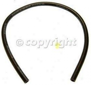 1986-2001 Acura Integra Power Steering Hose Gates Acura Power Steering Hose 361970 86 87 88 89 90 91 92 93 94 95 96 97 98 99 00 01
